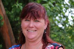 Nessa Ladley, Teacher Assistant