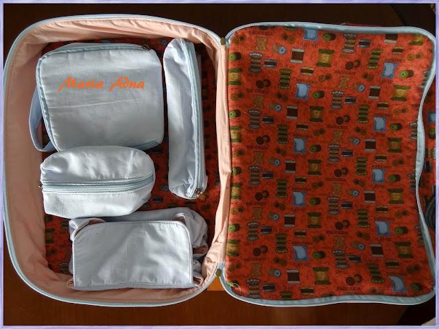 mala em tecido, textile patchwork bag, textile bag, fabric bag