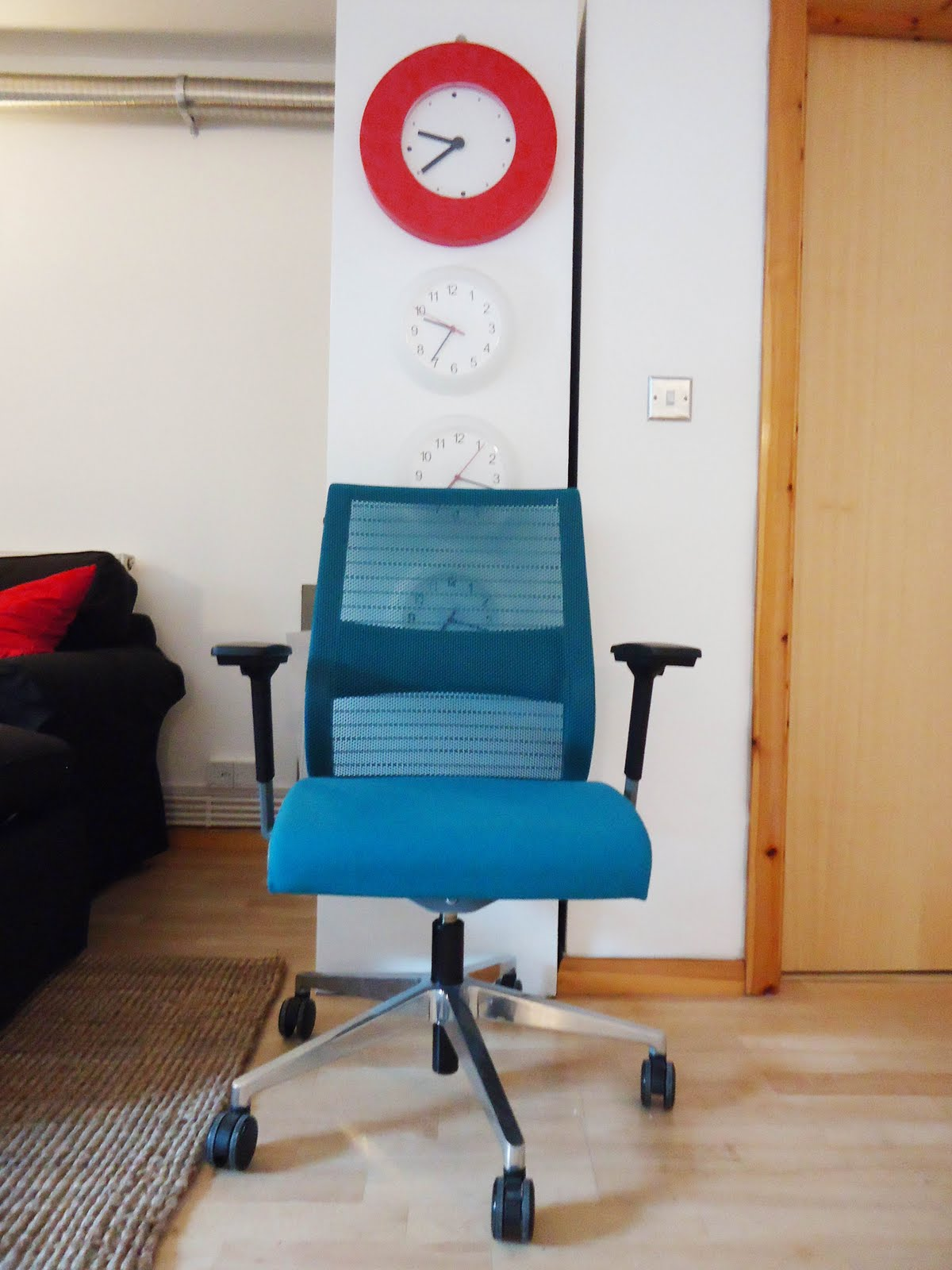 Desk Rental Dalston London Desk Rental In Dalston Rent