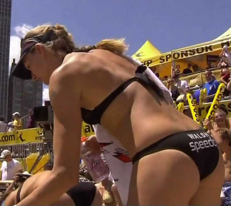 WOMENS BEACH VOLLEYBALL BIKINIS ,SWIMWEAR