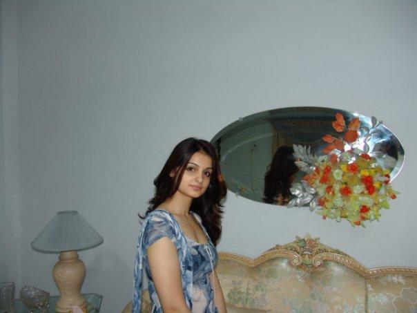 Adriana gascoigne wedding