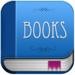 تطبيق Ebook and PDF Reader علي الأندرويد مجانًا