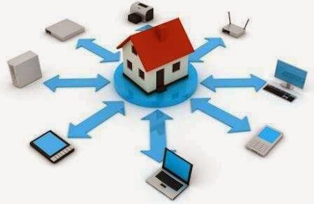 impedire accesso, sicurezza rete wi-fi domestica