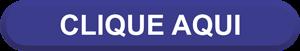 http://www.apostilasopcao.com.br/apostilas/1373/2403/tribunal-de-contas-dos-municipios-do-estado-go/auditor-de-controle-externo-area-controle-externo.php?afiliado=6719
