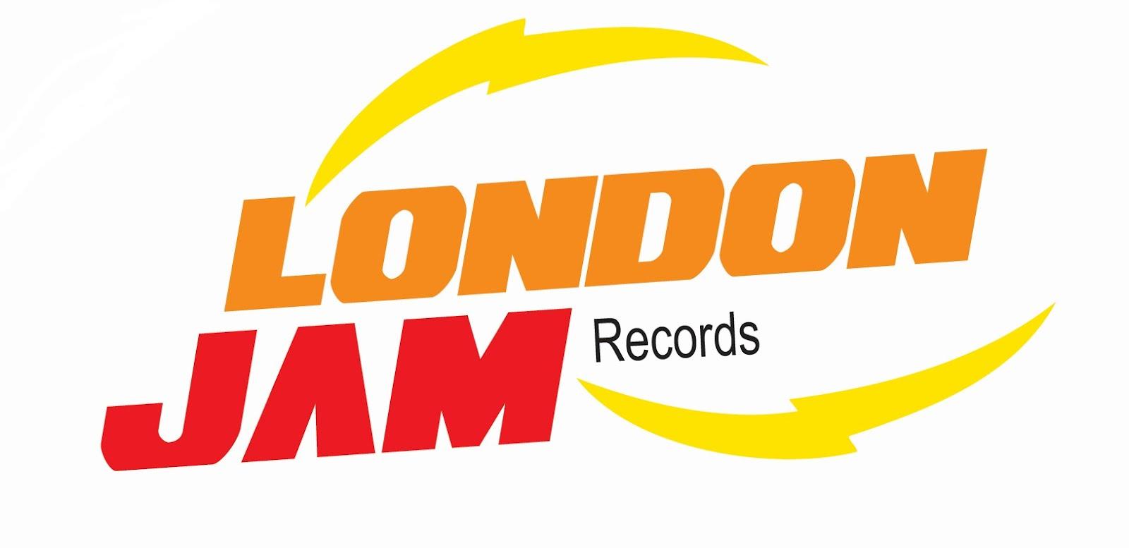 London Jam Records