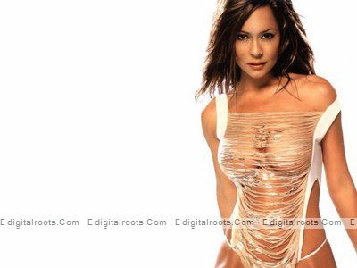 Brooke Burke Nude Naked Exsposed Pictures Sexy Hott?? - Edigitalroots.Com