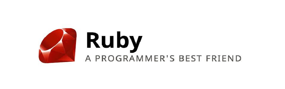 Ruby Programlama Dili için Türkçe Dersler ve Örnekler