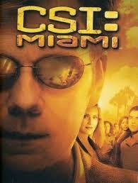 Assistir CSI Miami 5 Temporada Dublado e Legendado