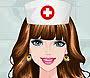 Enfermeras guapas