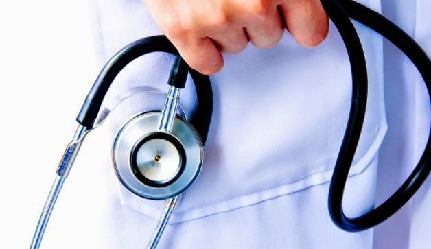 Diagnosa-penyakit-tumor