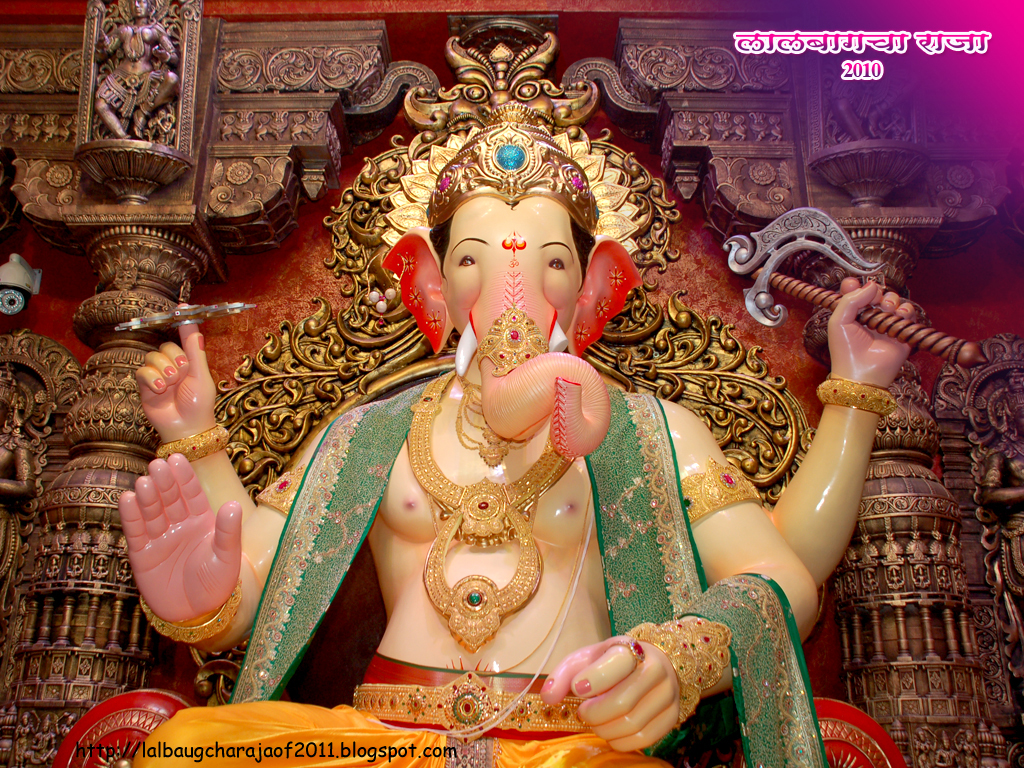 Ganesh Ji Pictures Download
