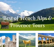French Tours