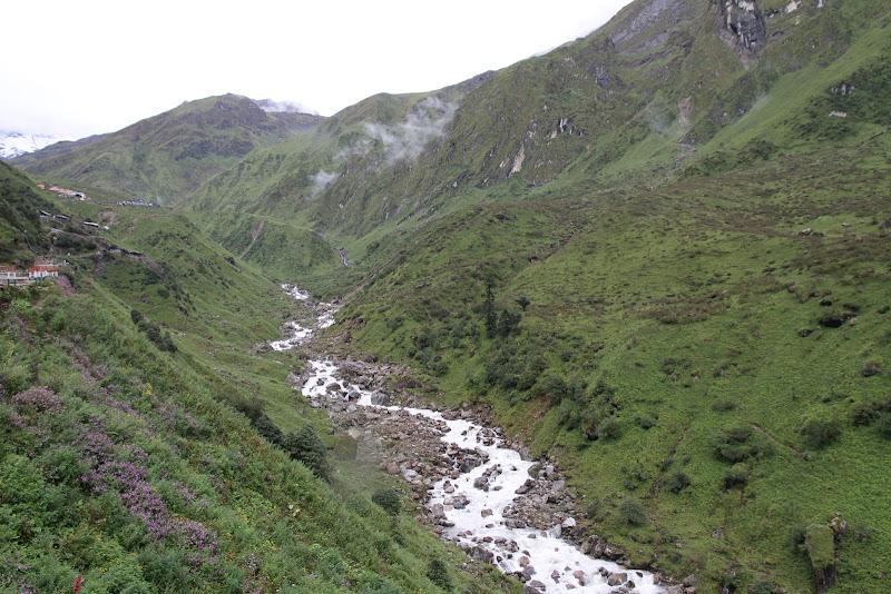 Mandakini River title=