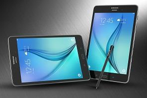 Harga Samsung Galaxy Tab A With Pen dan Spesifikasi Lengkap