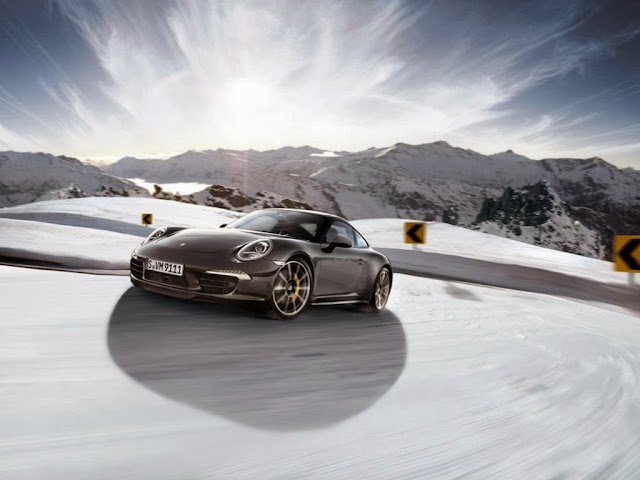 "<img src=""http://1.bp.blogspot.com/-mzqhLSPpQ6Y/UtV0Ggp34pI/AAAAAAAAH30/R08oC5_HdGc/s1600/car-wallpapers-porsche.jpg"" alt=""Porsche car wallpapers"" />"