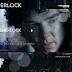 Terceira temporada ganha trailer interativo. Veja os vídeos!