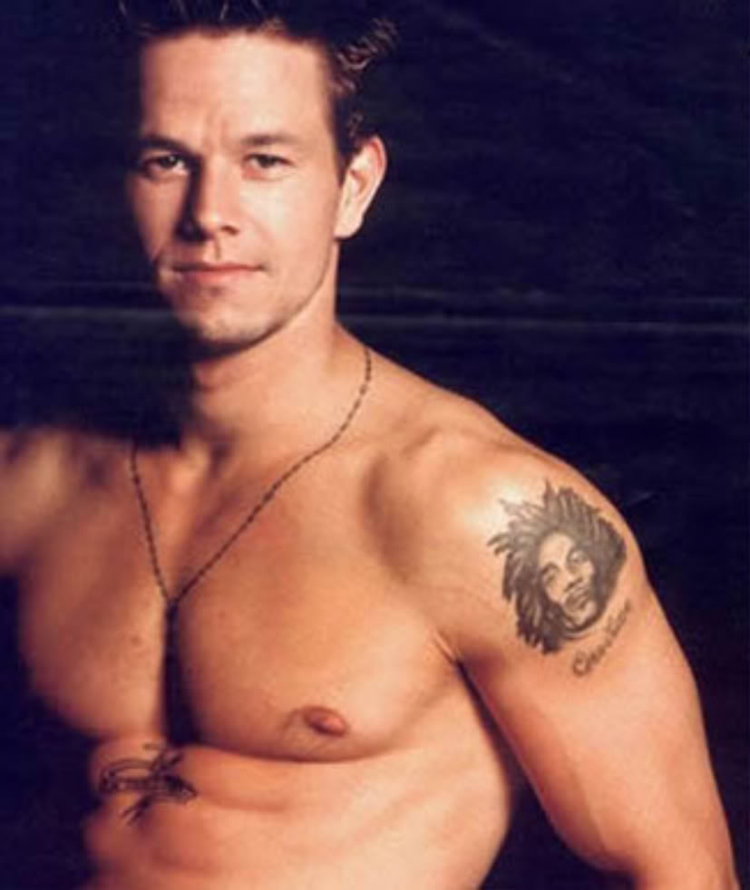 Mark Wahlberg Photos And Profile Mark Wahlberg