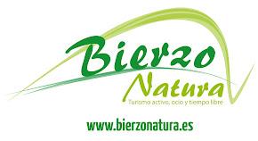 Turismo activo, ocio y tiempo libre en El Bierzo