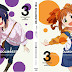 THE iDOLM@STER Bonus CD 03 // Perfect Idol 02