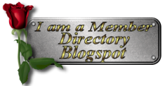BlogspotDirectory