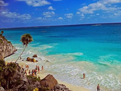 Tulum hotels - mayanexplore.com
