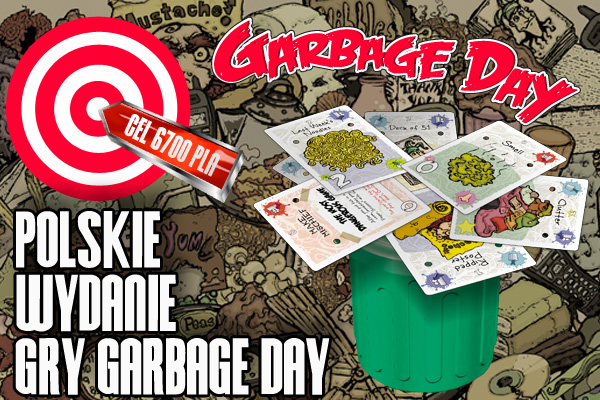 https://wspieram.to/garbageday