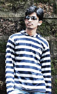 Winner - S Ayyappa