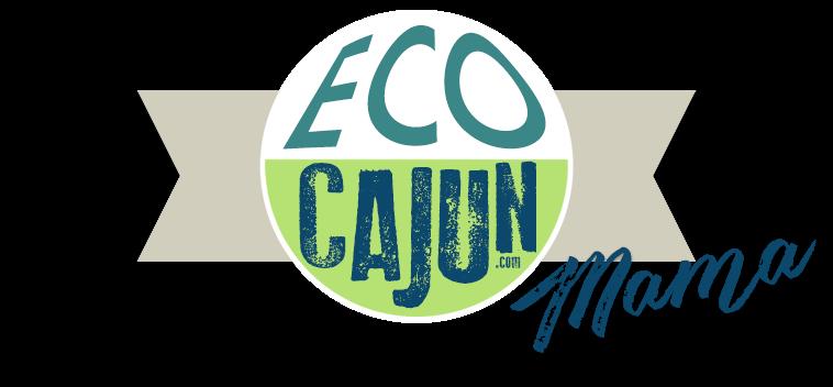 Eco Cajun Mama