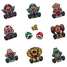 personagens-mario-kart-luigi