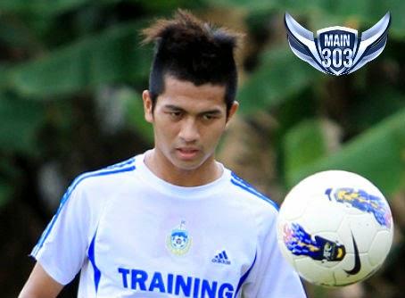 Prediksi Sabah vs Perlis 13 Juni 2014 Liga Super Malaysia