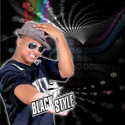 http://1.bp.blogspot.com/-mzzetTbbViI/TZjy302CVpI/AAAAAAAAAOg/VnXuJ1mD5-E/s1600/Black+Style+e+Erickson+do+Cavaco.jpg