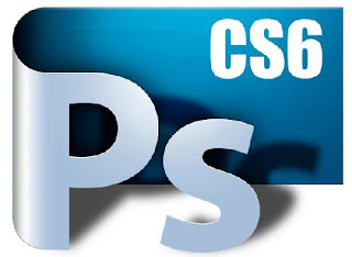 Adobe Photoshop CS6 13.0 Extended Final Full Version
