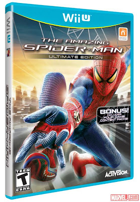 free download spiderman pc game full version