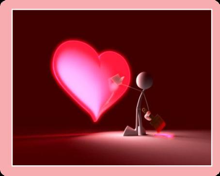 poemas-de-amor-Añoranzas
