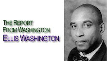 Ellis Washington