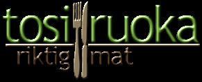 Riktig mats webbsida: klicka!