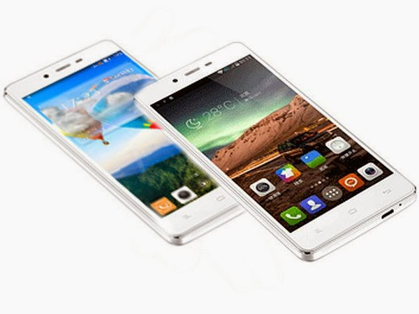 Philips Xenium W6610, Lenovo P90, baterai smartphone, kapasitas baterai, Android Smartphone, powerbank, Gionee Marathon M3,