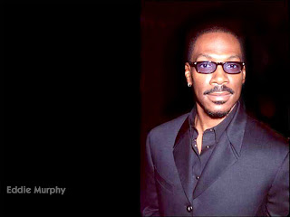 Eddie Murphy Wallpaper