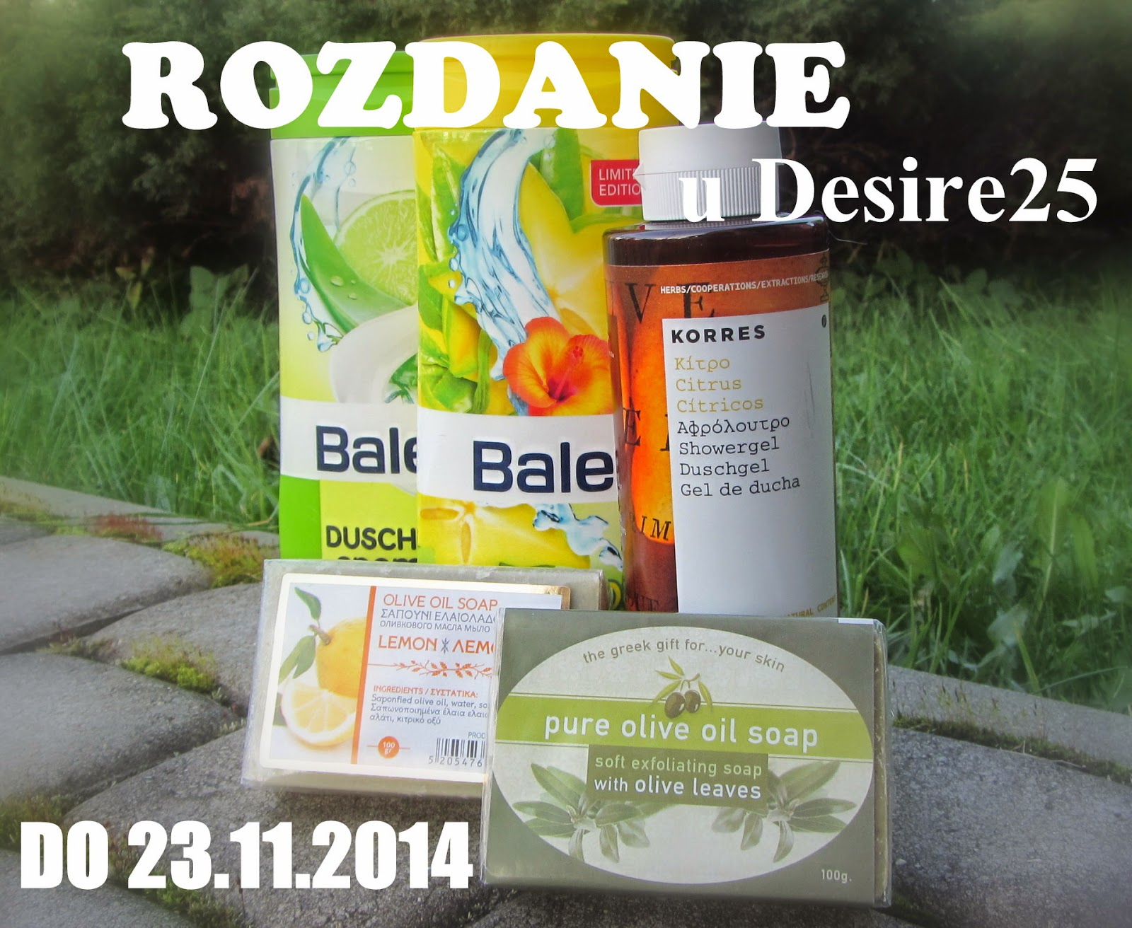 http://desire25.blogspot.com/2014/10/greckie-rozdanie-z-plusem.html