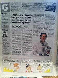 Diario La Verdad de Murcia Y Cartagena