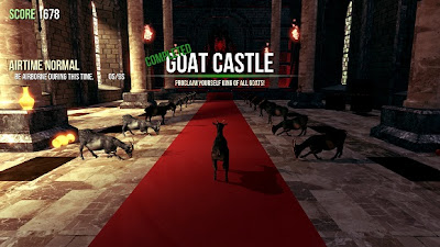 goat-simulator-pc-game-review-screenshot-11