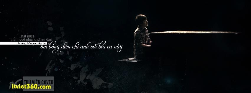 Phim hoat hinh hay nhat the gioi - YouTube