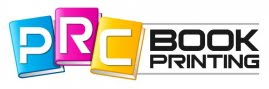 Overseas Book Printing Services ] PRC Book Printing