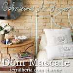 Site Dom Mascate