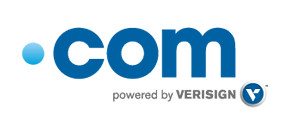 Genap Berusia 30 Tahun, Ini Dampak Signifikan Domain .COM