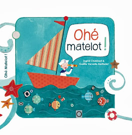 Ohé Matelot !