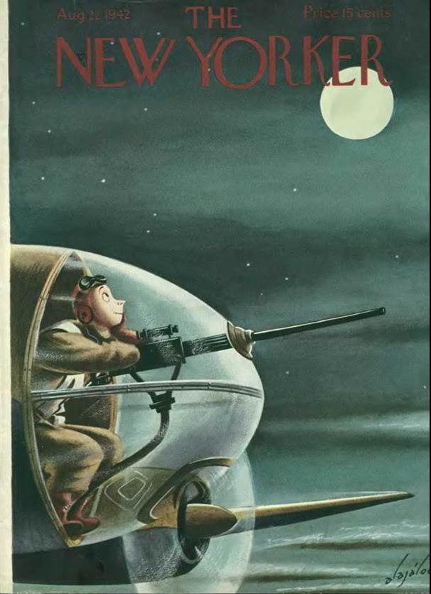 an interpretation of the poem the death of the bull turret gunner by randall jarrell Analysis of randall jarrell's the death of the ball turret gunner read today were written in times of great distress one of these writers was randall jarrell.