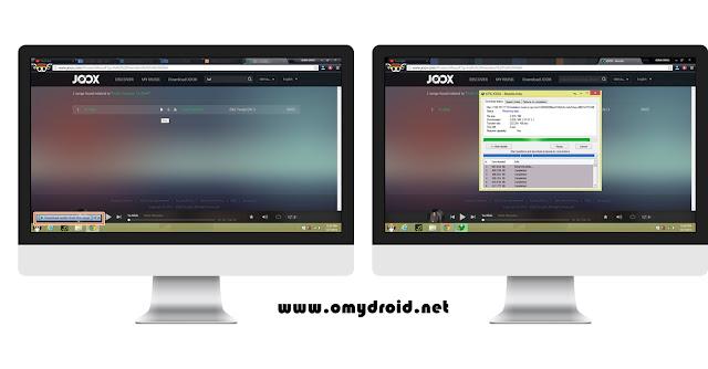 aplikasi joox