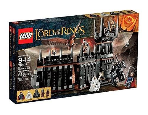 Image du set LEGO 79007