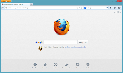 Download Mozilla Firefox 23.0 Final Full Version Download Free